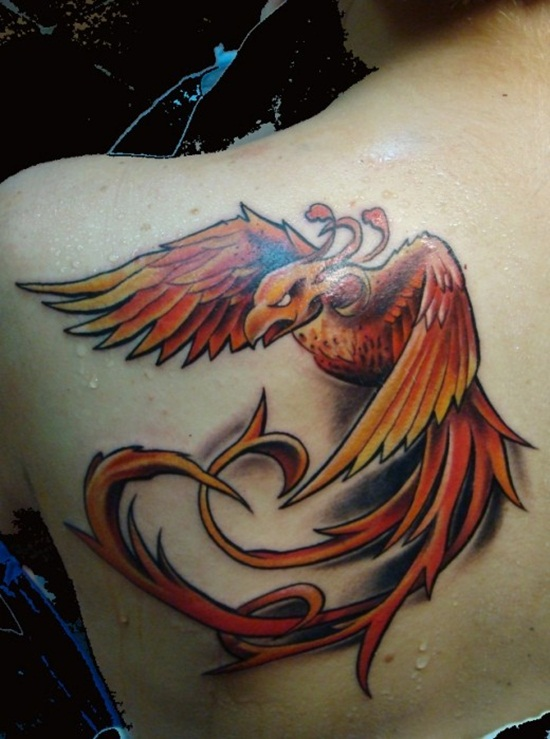 Cool-Phoenix-Tattoos-520x699