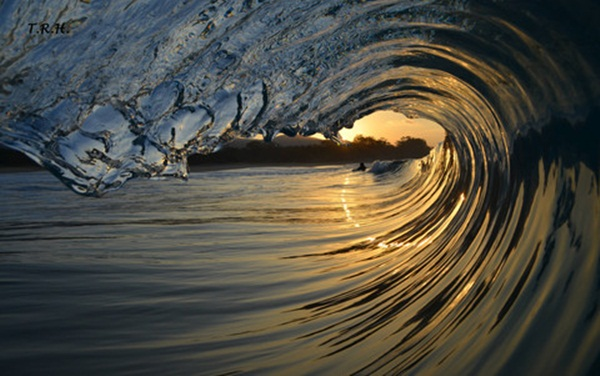 Surf Photography (10)