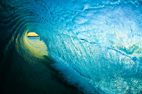 Surf Photography (14)