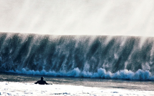 Surf Photography (2)