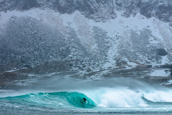 Surf Photography (32)