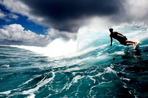 Surf Photography (36)
