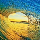 Surf Photography (39)