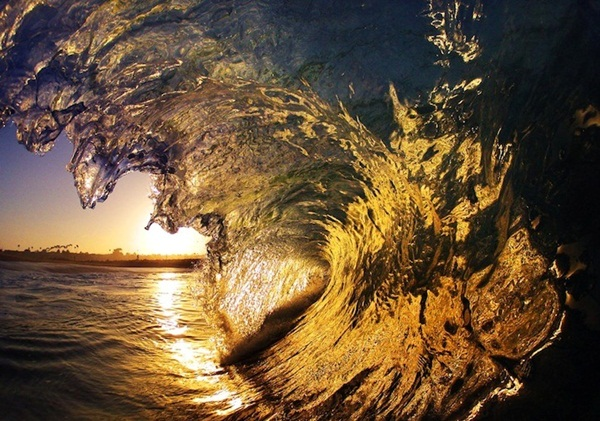 Surf Photography (40)