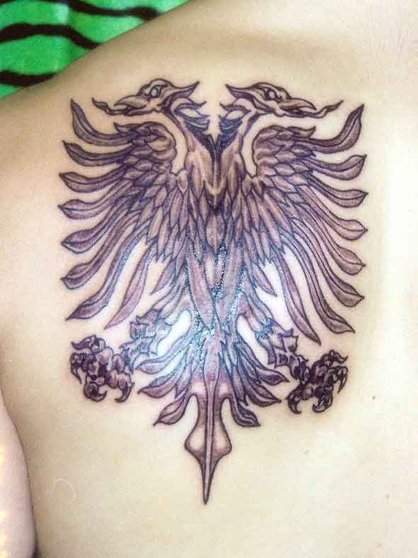 Eagle Tattoo designs (13)