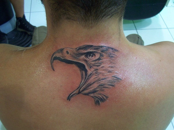 Eagle Tattoo designs (18)
