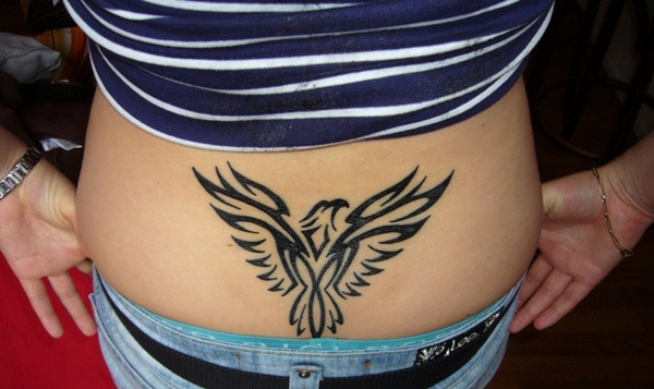 Eagle Tattoo designs (2)