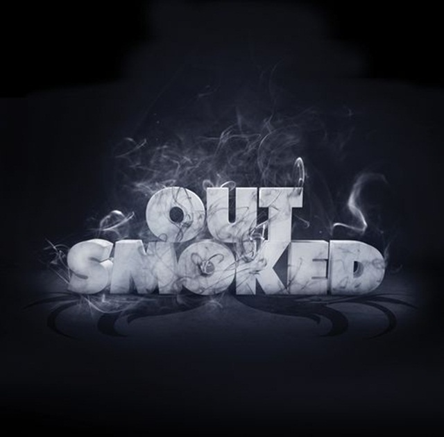 Outsmoked