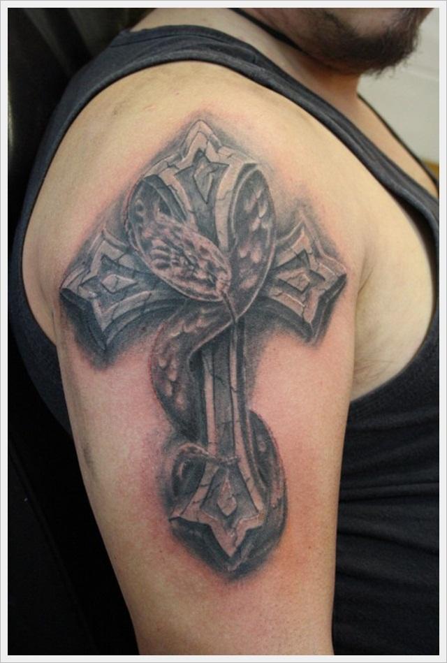 Татуировки фото мужские со значением