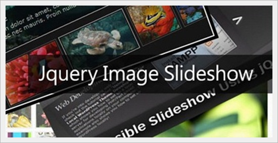 WordPress Content Slide Plugin