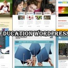 20 Best Education WordPress Themes