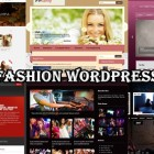20 best Fashion WordPress themes