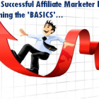 Affiliate Marketing For Higher Profits