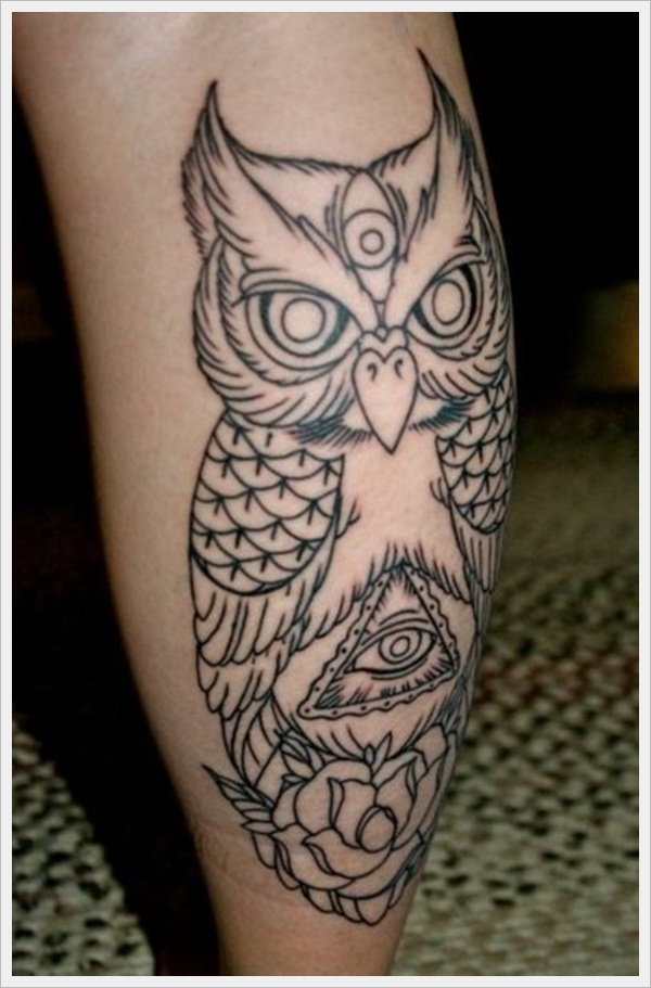 Best tattoo designs for Men (13)
