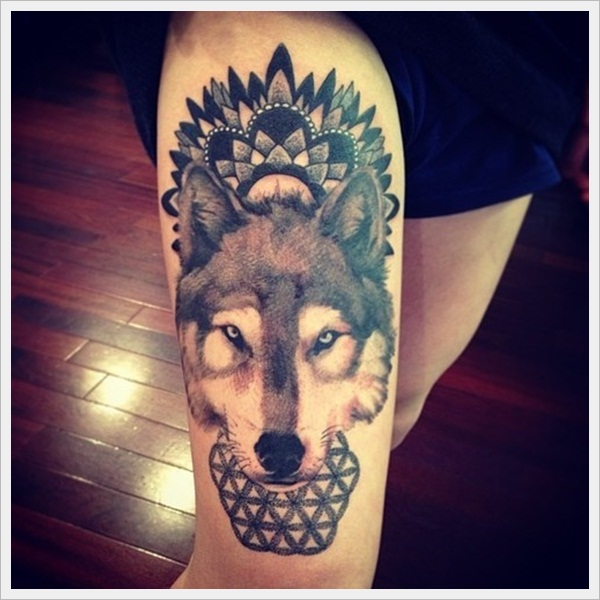 Best tattoo designs for Men (18)