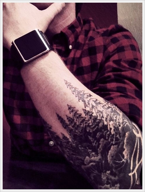 Best tattoo designs for Men (2)
