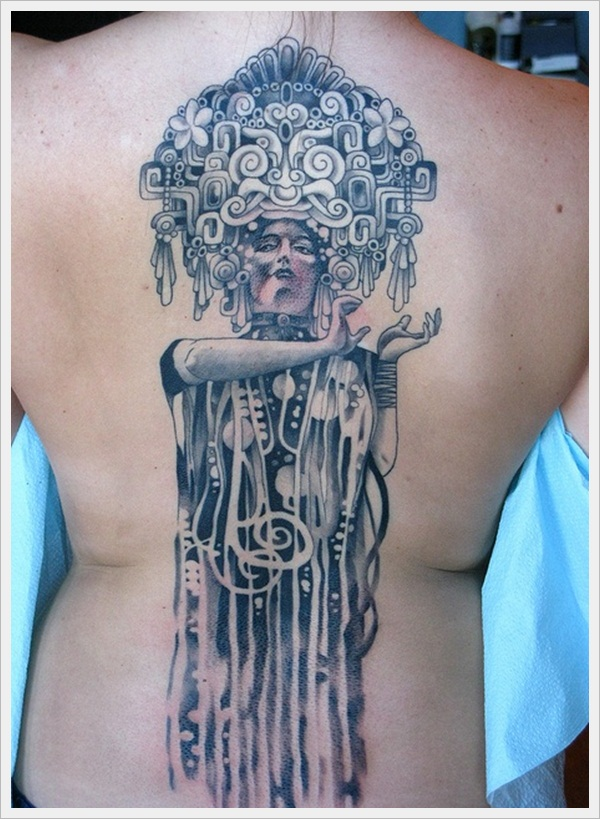 Best tattoo designs for Men (41)