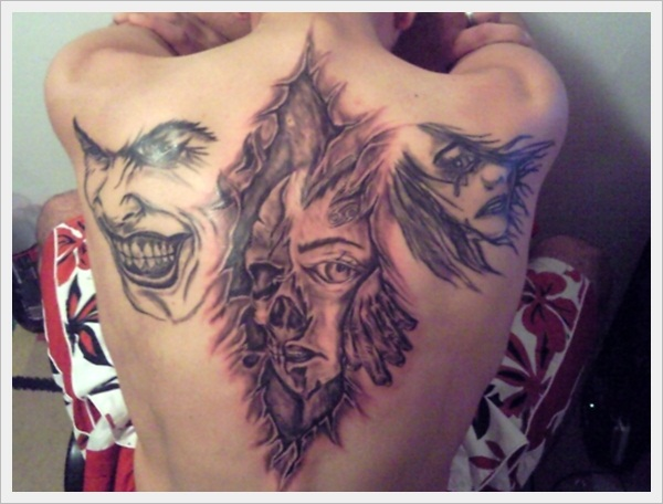 Best tattoo designs for Men (48)
