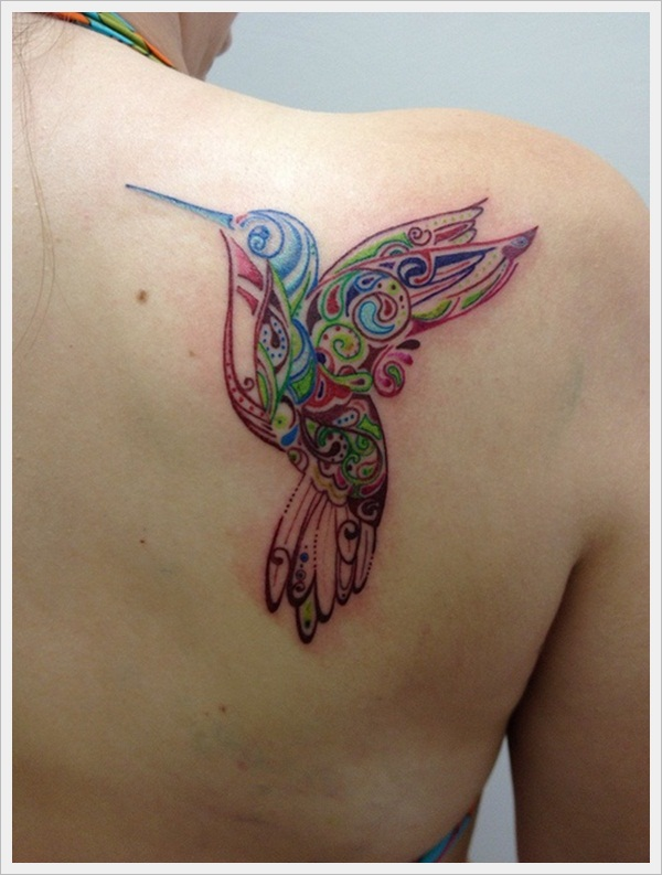 Best tattoo designs for girls (15)