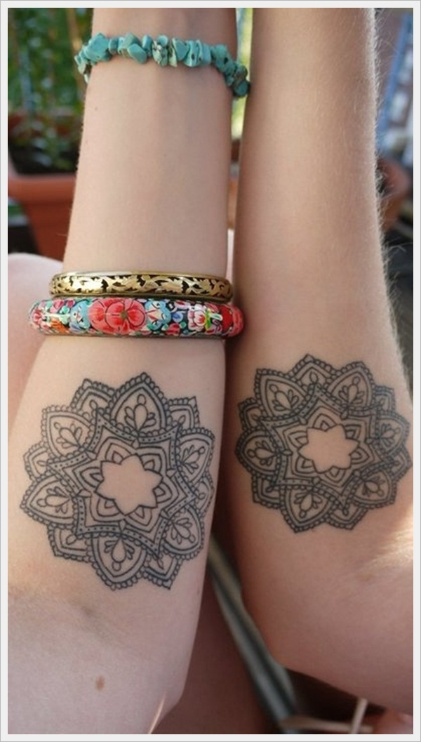 Best tattoo designs for girls (25)