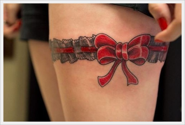Best tattoo designs for girls (28)