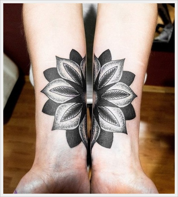 Best tattoo designs for girls (33)