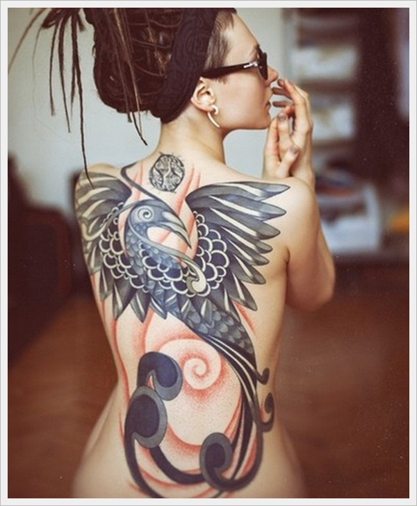 Best tattoo designs for girls (4)