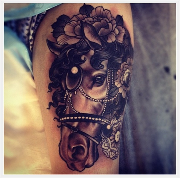Best tattoo designs for girls (53)
