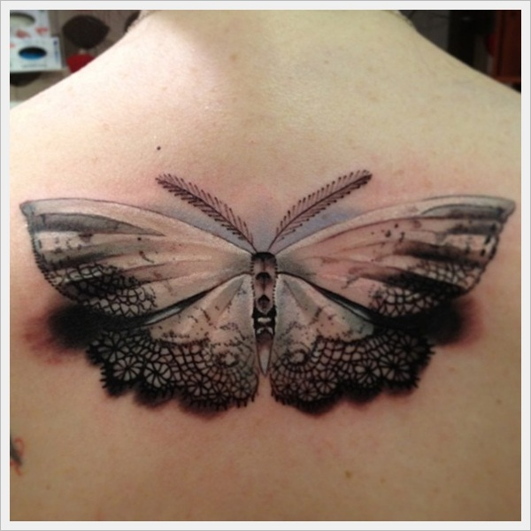 Best tattoo designs for girls (56)