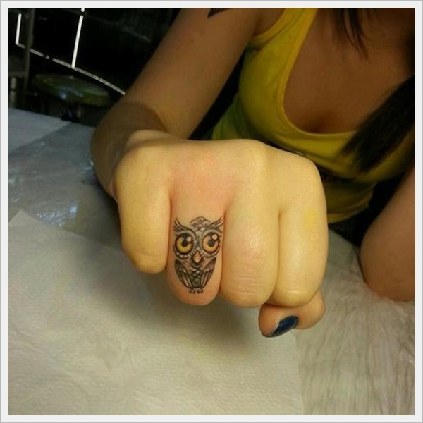 Best tattoo designs for girls (6)