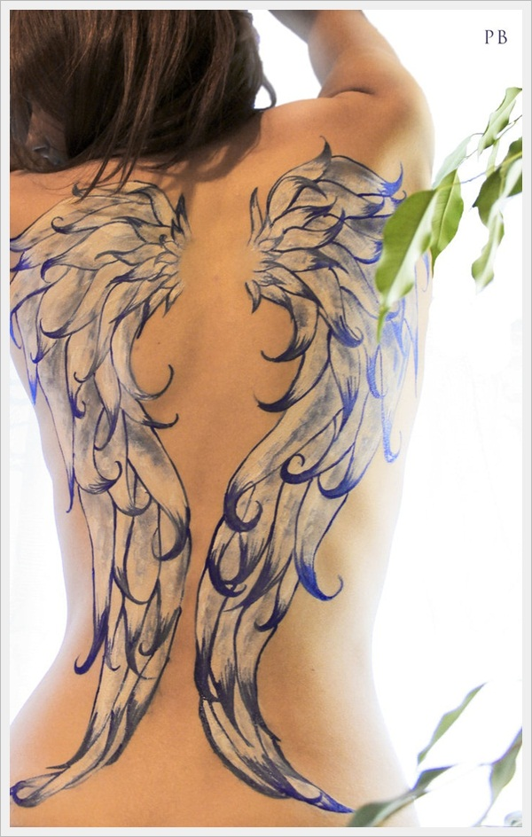 Best tattoo designs for girls (62)