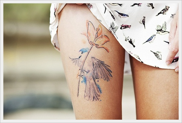 Best tattoo designs for girls (63)