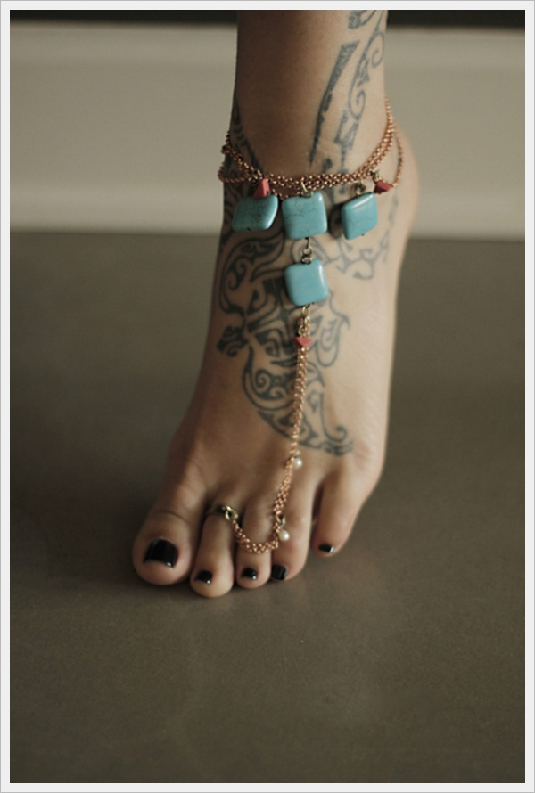 Best tattoo designs for girls (71)