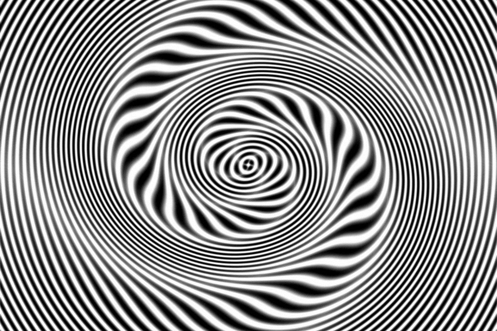 Optical illusion Wallpaper & Photography (13)