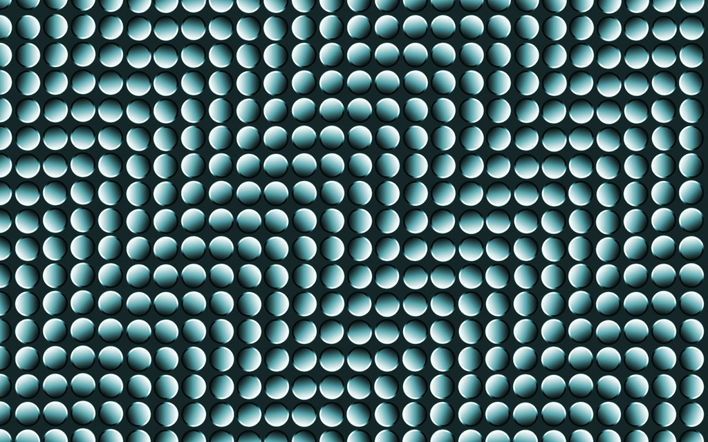 Optical illusion Wallpaper & Photography (20)
