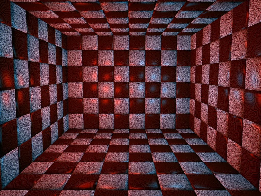 Optical Illusion Wallpaper Photography