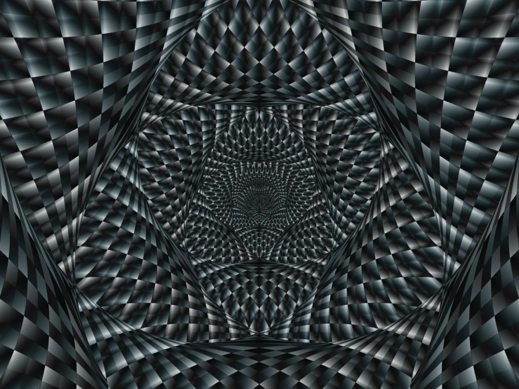Optical illusion Wallpaper & Photography (26)