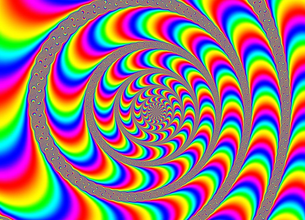 Optical Illusion Wallpapers  Full HD wallpaper search