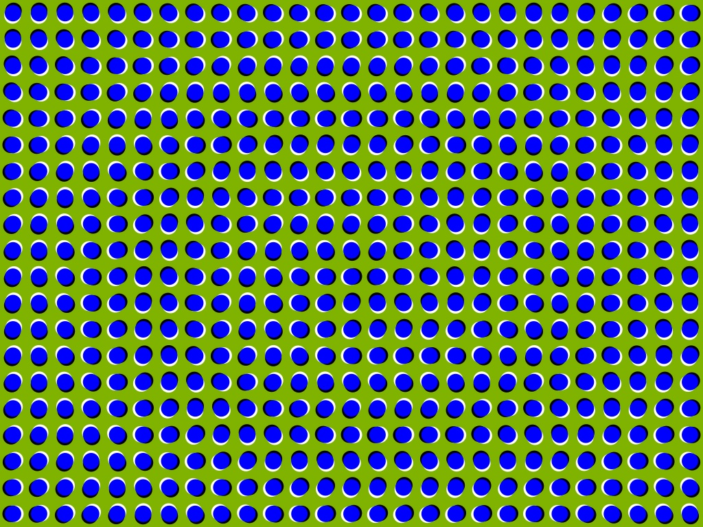 Optical Illusion Wallpaper Photography