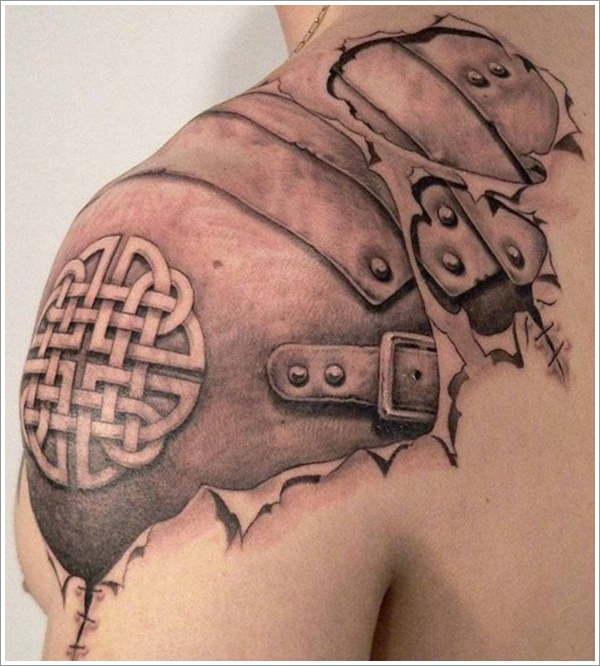 celtic tattoo designs (10)