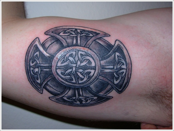 celtic tattoo designs (11)