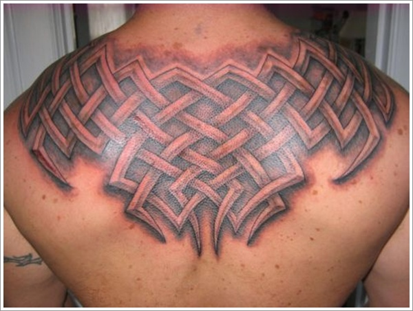celtic tattoo designs (19)