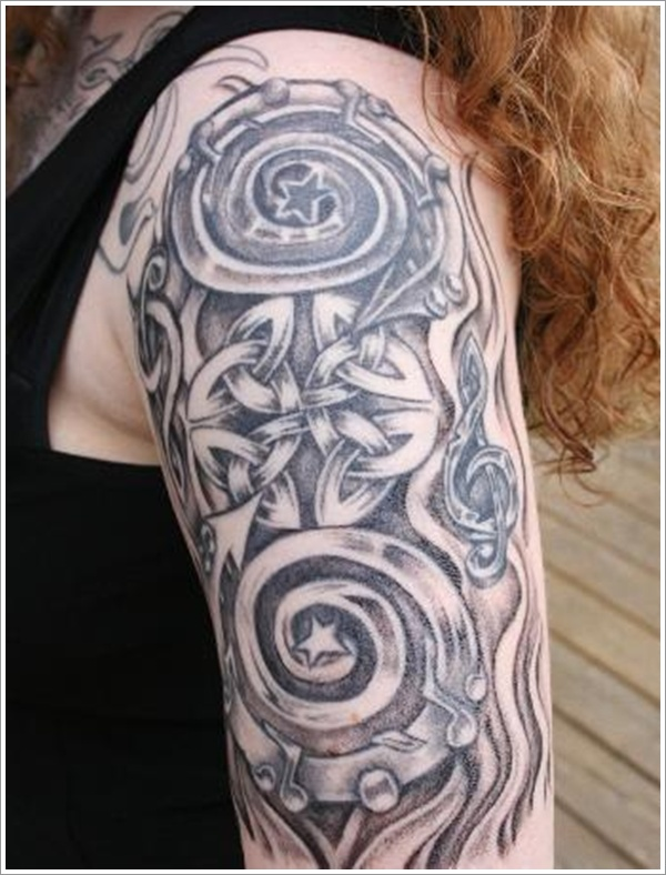 celtic tattoo designs (20)