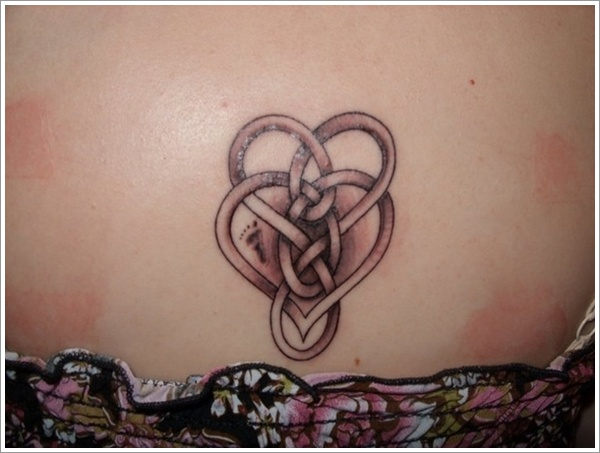 celtic tattoo designs (4)