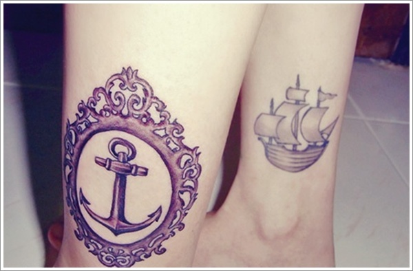nautical tattoo designs (1)