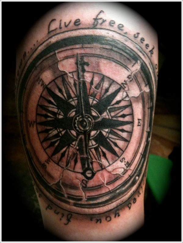 nautical tattoo designs (7)