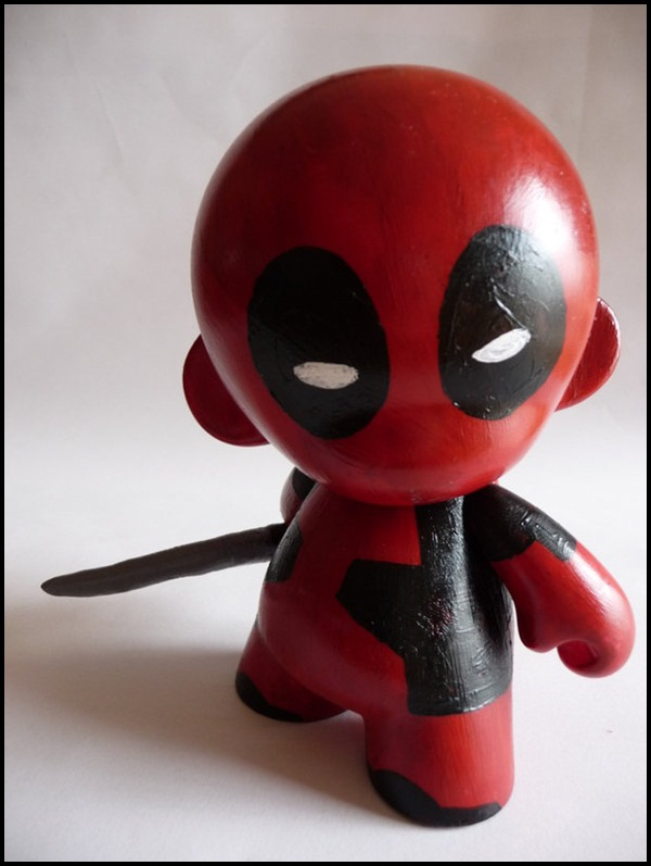 Deadpool_Munny_by_orangeben