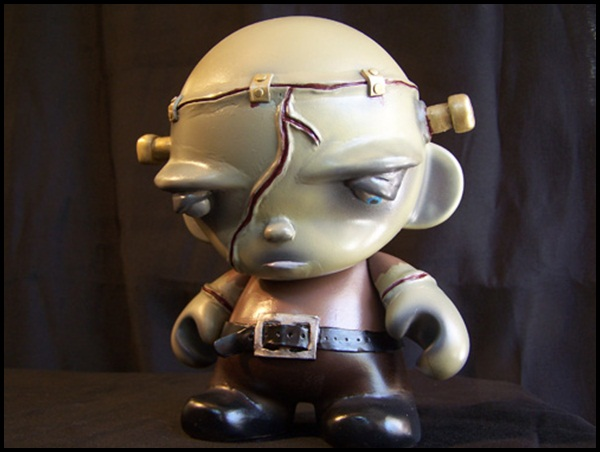 Franklin_JR__custom_Munny_by_AliasGhost