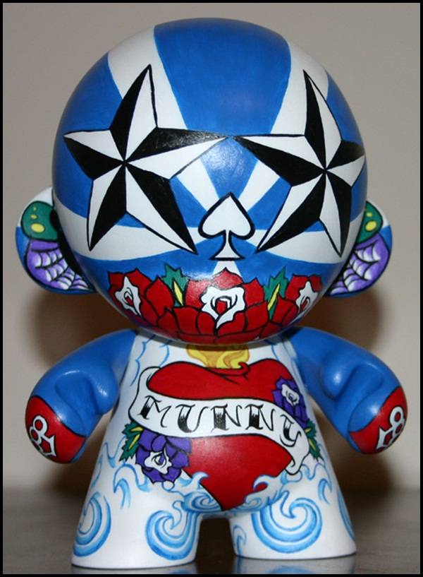 MUNNY_LOVE_by_machinegunbettie