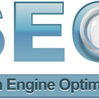 Massive Tips For Seo And Backlinks